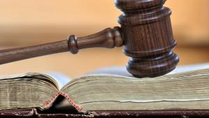 Assurance dossier criminel